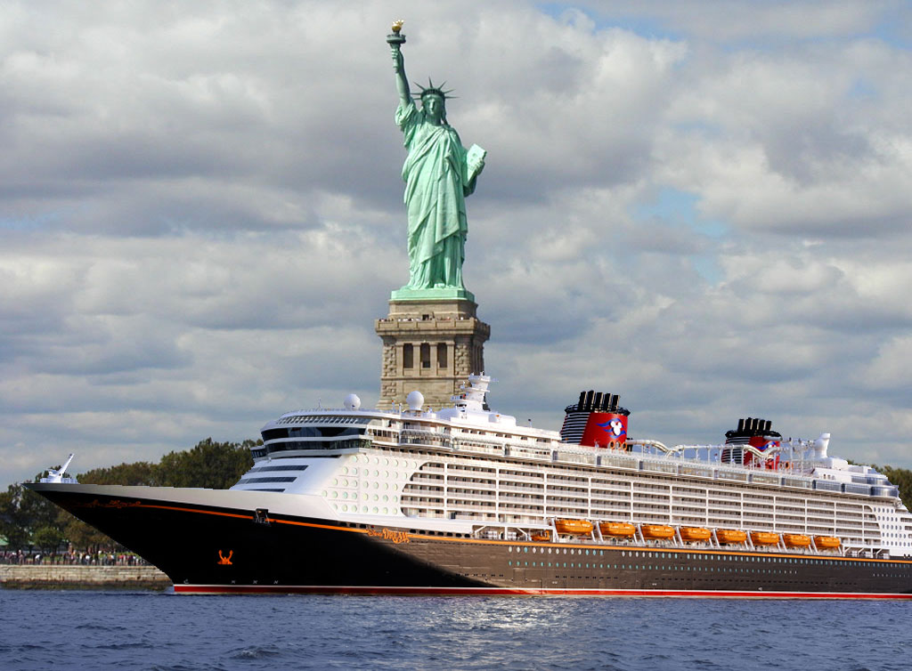 how might the cruise lines increase sales to people outside the united states What threats exist to the future performance of the cruise-line industry and, specifically, of carnival cruise lines economic threats - despite recent good performance during recession, cruises are discretionary spending, and therefore the industry is susceptible to economic factors reducing disposable income.