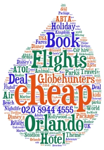 Orlandowordle 1