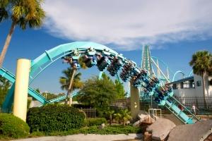 Roller Kraken_(SeaWorld_Orlando)_01