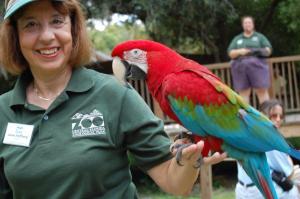 Central_Florida_Zoo-8a