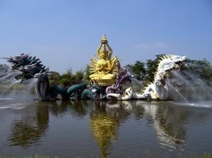 samut-prakan-ancient-city