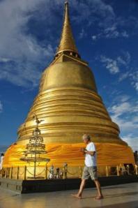 golden-mount-bangkok