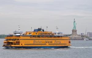 Staten_Island_Ferry NY